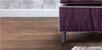 Residential Vinyl Plank Flooring