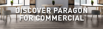 Discover Paragon For Commercial