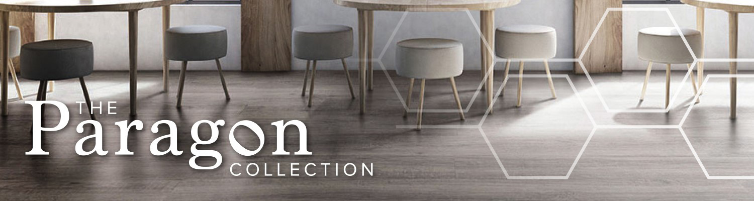 HanWood The Paragon Collection