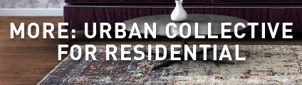 Why choose the Urban Collective for residential projects?