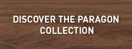 Discover The Paragon Collection