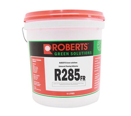 Roberts R285 FR